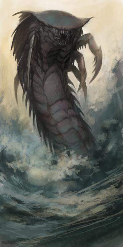 Hydra_11_copy