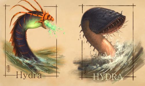 Hydra_2_copy