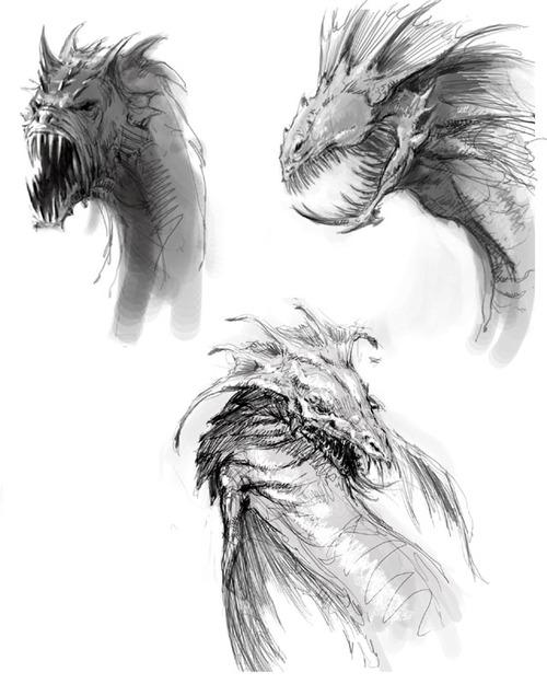 Hydra_concepts_1_copy