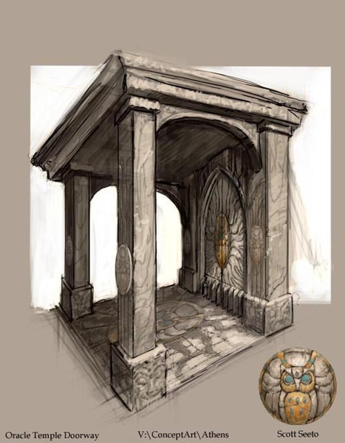 Oracle_temple_doorway_copy